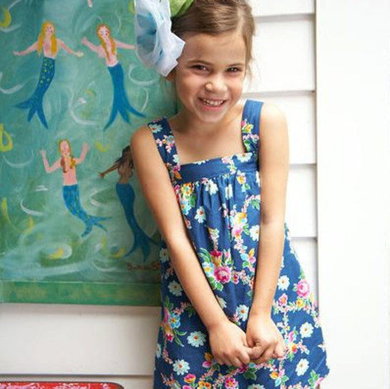 Download Sis Boom Pattern Co Bettyann Dress or Top - Sewing Patterns immediately at Makerist
