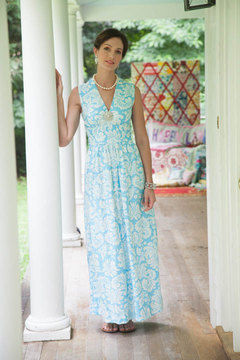 Download Sis Boom Pattern Co Jenny Dress/Top for Women - Sewing Patterns immediately at Makerist