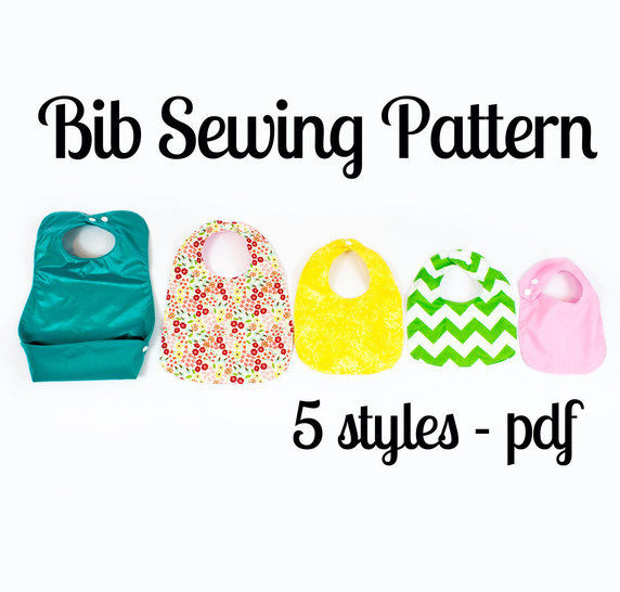 Download Ruffled Diaper Cover Pattern - Sewing Patterns immediately at Makerist