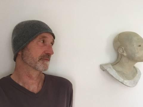 Strickmütze Peter Lohmeyer Nr. 2 bei Makerist sofort runterladen