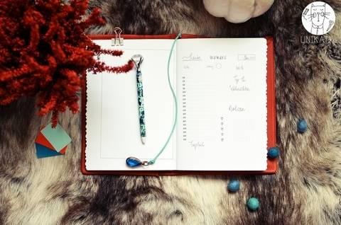Weihnachtsplaner ♥ inkl. div. Weihnachtslisten ♥ zum Selbstausdrucken ♥ mit Anleitung ♥ Einlagen ♥ Diy Hefte ♥ Inserts   bei Makerist sofort runterladen