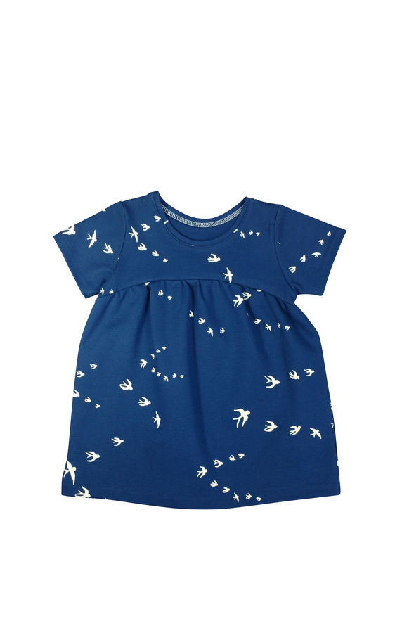 Image Result For Amazon Infant Dress Online