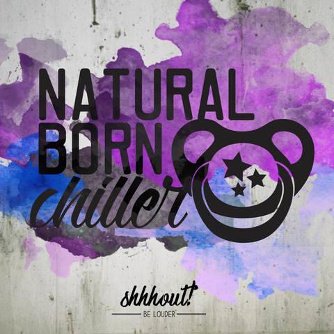 Natural Born Chiller bei Makerist sofort runterladen