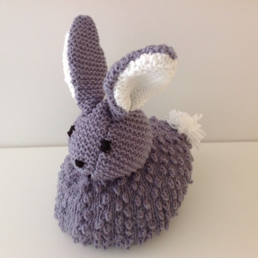 Crochet and Knitted Peter Rabbit Patterns - Your Crochet ... | 900x900