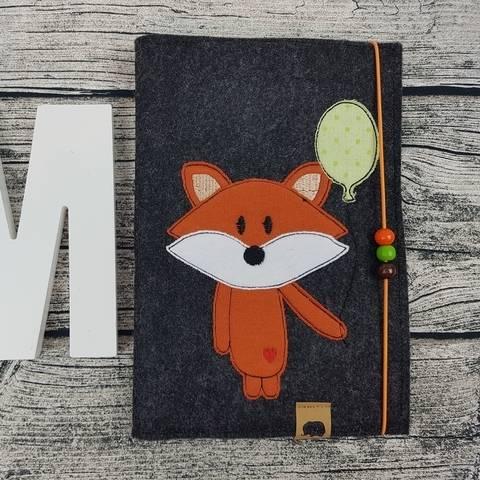 Tiere Ballon Appli Doodle Stickdatei Stickmotiv Panda Fuchs Hase Koala Pinguin bei Makerist sofort runterladen