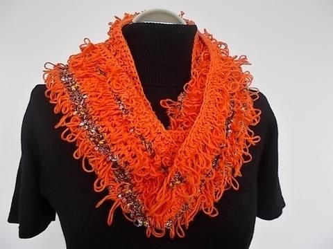 Luxury Design No.19 bei Makerist sofort runterladen
