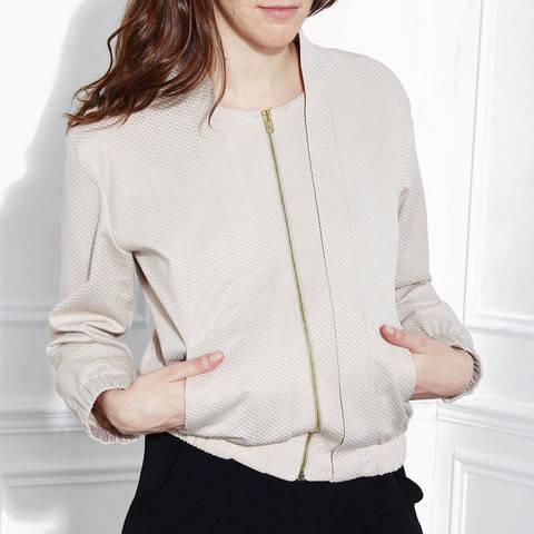 Télécharger Teddy HB - Patron couture -  Femmes taille 34 à 46 tout de suite sur Makerist
