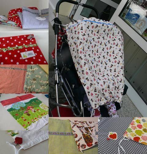 Basic - Tutorial: Sonnensegel bei Makerist sofort runterladen