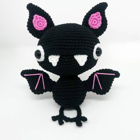 crochet patterns - dolls