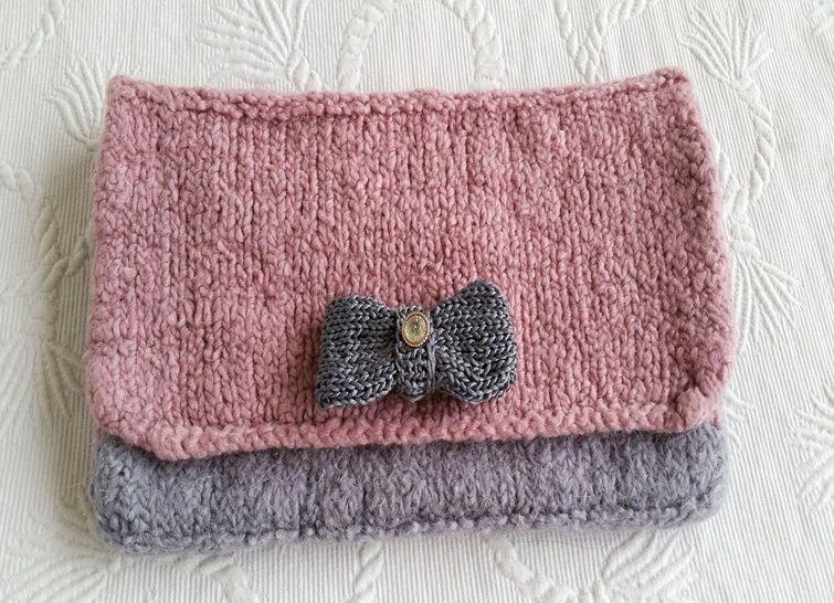 Strickanleitung für Filz-Tablet-Tasche Lifestyle Design No.17 - Strickanleitungen bei Makerist sofort runterladen