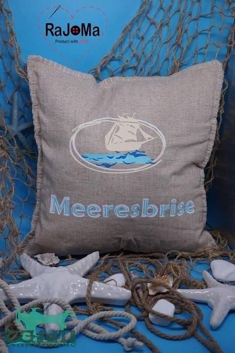 Plotterdatei Meeresbrise von RaJoMa bei Makerist sofort runterladen
