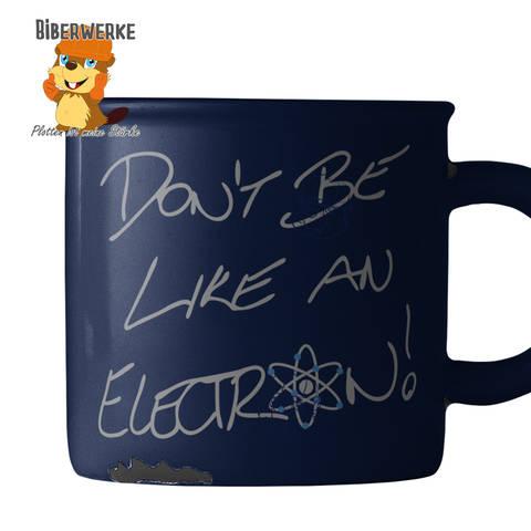 Like Electron bei Makerist sofort runterladen