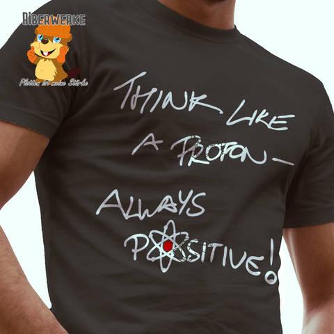 Think Proton bei Makerist sofort runterladen
