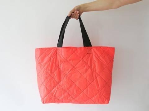Stepptasche Shopper bei Makerist sofort runterladen