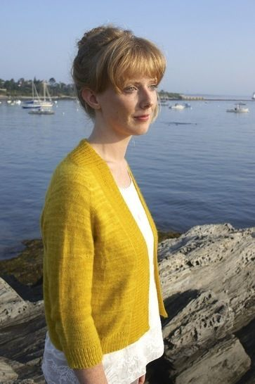 Download Featherweight Cardigan Knitting Pattern - Knitting Patterns immediately at Makerist