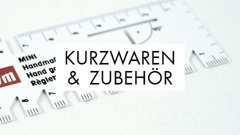 Kurzwaren & Zubehör