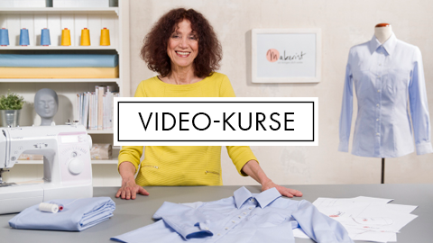 Video-Kurse bei Makerist