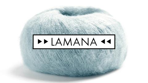 Lamana