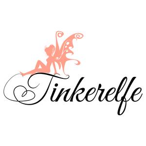 Large logo tinkerelfe1b