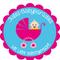 Small babyparadies geschenkanh nger