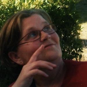 Large avatar