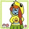 Small avatar