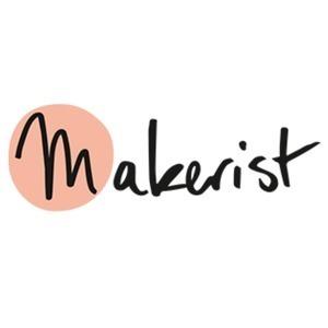 """Résultat de recherche d'images pour """"makerist"""""""