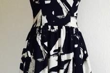 Makerist - Petticoatkleid - 1