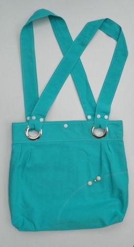 Makerist - Großraumtasche - Nähprojekte - 1