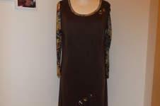 Makerist - Meine Ersten Kleider nach rosa p   1Kleid 4Styles - 1