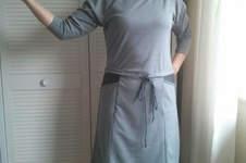 Makerist - Kleid Carol - 1