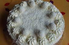 Makerist - Raffaelo-Torte - 1