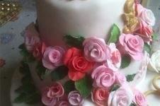 Makerist - Hochzeit und Taufe - 1