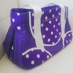 Makerist - Schnabelina bag small  - 1