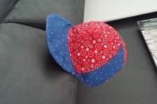 Makerist - Baseballcap - 1