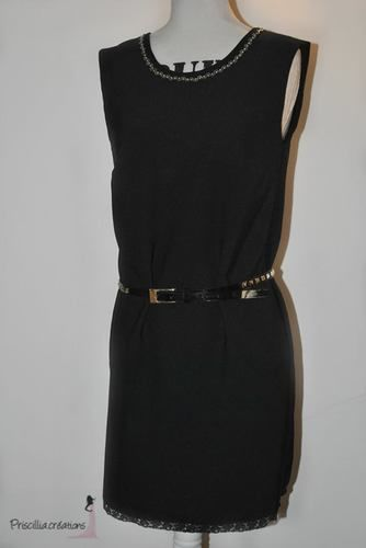 Makerist - Robe de soirée - Créations de couture - 1