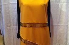 Makerist - robe de cocktail - 1