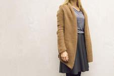 Makerist - Kimono jacket Nina  - 1