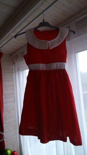 "Makerist - Robe ""Lorell"" - Créations de couture - 2"