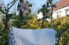 Makerist - Kleine Handtasche  - 1