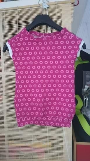 Makerist - Tshirt  - 1