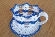 Makerist - Kaffeetasse - 1