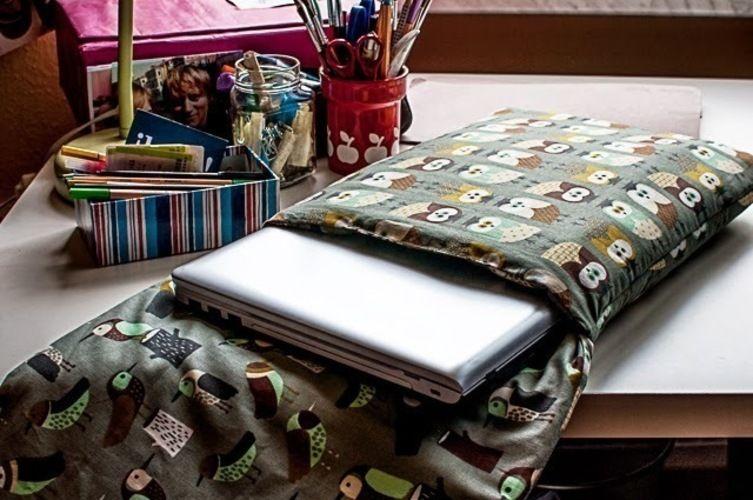 Makerist - DIY-Laptop-Tasche für Piepmätze - DIY-Projekte - 3