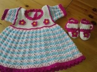 Makerist - Sommerkleid aus Seide zum verschenken - 1