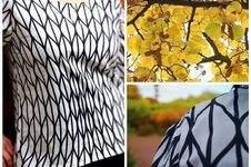 Makerist - Bluse Sophie von schnittchen - 1