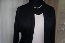 Makerist - Cardigan  - 1