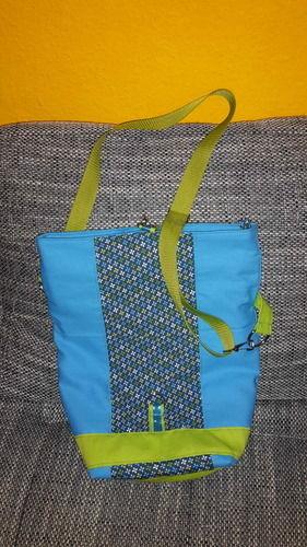 Makerist - Tolle Tasche - Nähprojekte - 1