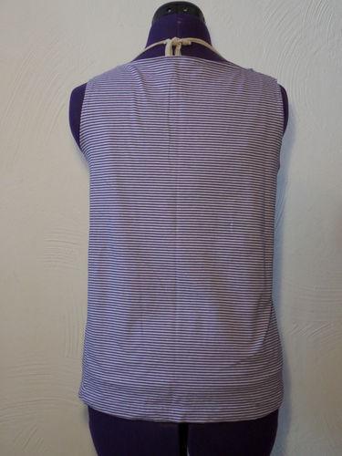Makerist - Mein erstes selbst genähtes Shirt!  - Nähprojekte - 3