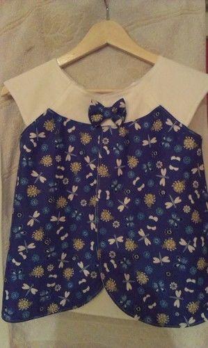 Makerist - Hochzeitskleidchen für die Tochter der Braut - Nähprojekte - 1