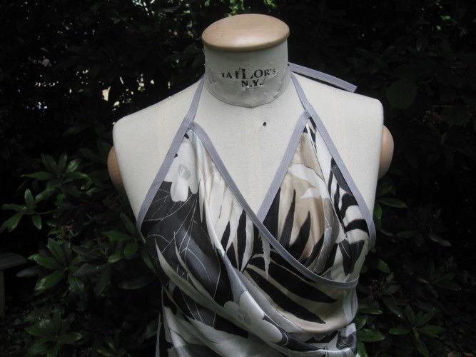 Makerist - einfaches Safari-Kleid - Nähprojekte - 1